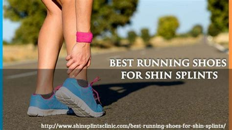 best running shoes to avoid shin splints best running shoes for shin splints