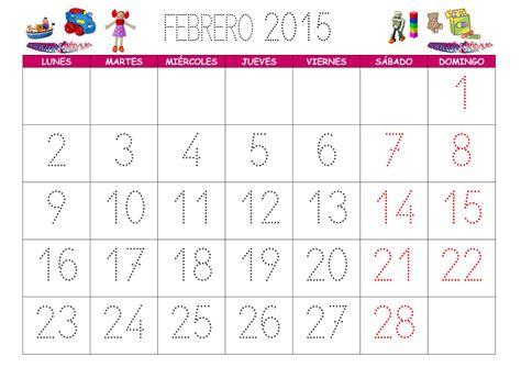 de febrero de 2015 foro 161 ʤ eventos para el mes de febrero 2015 ʤ