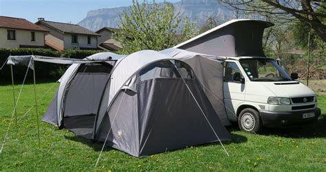 cervan driveaway awnings drive away awnings for vw t5 28 images vango kela 3