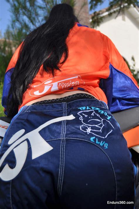 jt motocross gear gear from jt racing enduro360 com