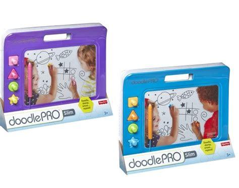 fisher price doodle pro malaysia doodle pro slim doodle board purple blue best