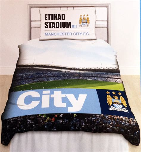 football bedding set football bedding lookup beforebuying
