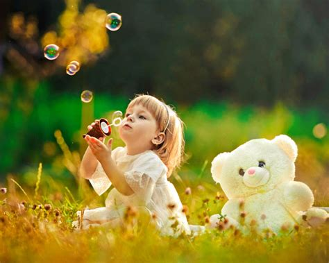 kids wallpapers collection for free download hd cute kid wallpapers fantastic cute kid pics 2016 fhdq