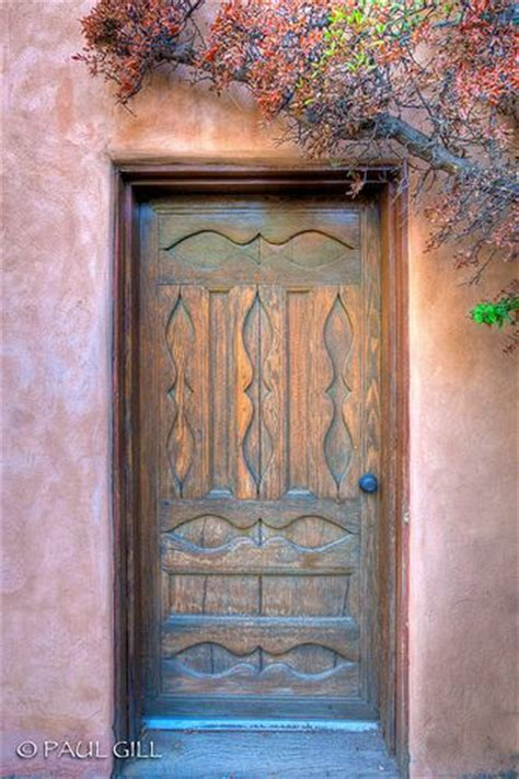 pin by laura mcdonald on santa fe toas new mexico quot my next 1000 images about santa fe doors on pinterest adobe