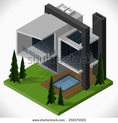 home design 3d zweiter stock home design 3d zweiter stock 28 images modern house