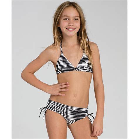 pre teenagers in thongs pre teens bikinis images usseek com