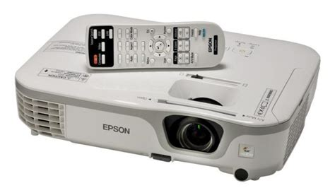 Lu Proyektor Epson Eb X11 epson eb x11 review 2 expert reviews