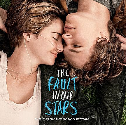 download mp3 ed sheeran the fault in our stars the fault in our stars soundtrack revealed