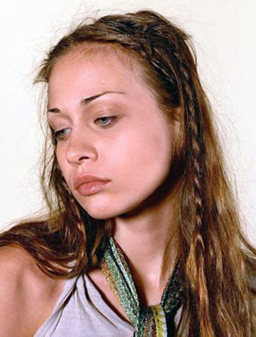 fiona apple hairstyles 17 best images about celebrity hairspiration styles on
