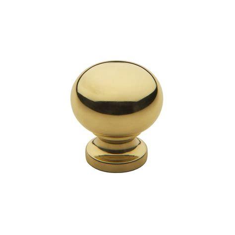 polished brass knob knobs n knockers