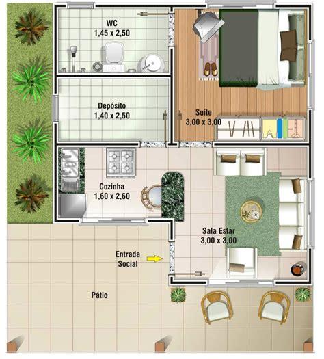 planos de casas pequenas pictures to pin on pinterest planos de caba 241 as y casas de co peque 241 as ideas para