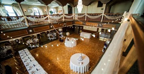 Wedding Venues Peoria Il by 33 Best Wedding Venues Peoria Il Area Images On