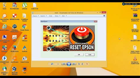 resets l1300 adjustment program resetter reset epsoindonesian resets l1300 adjustment program