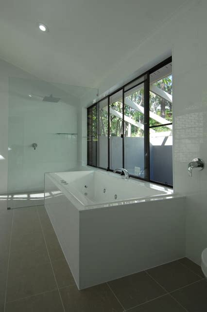 bathroom supplies bowen hills large bathroom bathroom supplies in brisbane