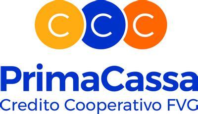 credito cooperativo friuli centrale obiettivo benessere