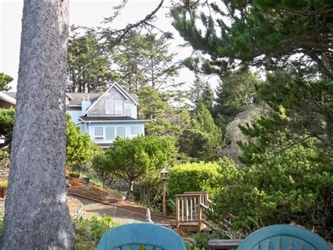 bed and breakfast newport oregon ocean house bed and breakfast newport oregon updated
