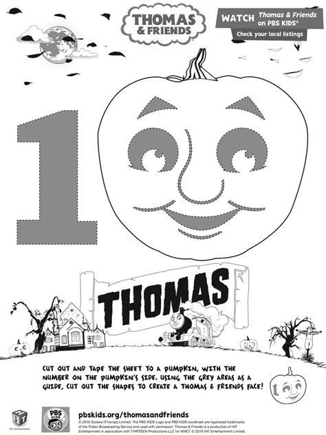 printable pumpkin stencils thomas train 103 best thomas friends images on pinterest friend