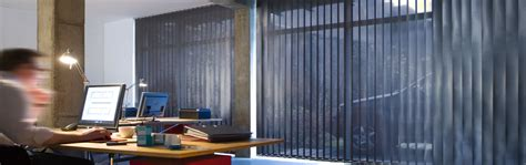 Fenster Sichtschutz Lamellen by Lamellenvorh 228 Nge Bestseller Empfehlungen Rollomeister De