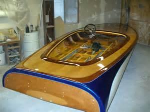 pdf diy wood project boats download building danish modern furniture diywoodplans