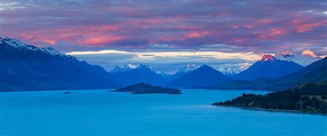 yahoo email zealand what to see and what to skip in new zealand s south island