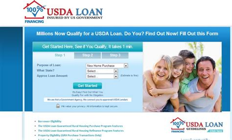 rural housing loan income requirements pin by marissa small on buying a home pinterest