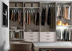 Wardrobe Ideas Ideas And Tips To Create Built In Wardrobe For Men Women