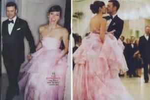Jessica biel wedding3 horz