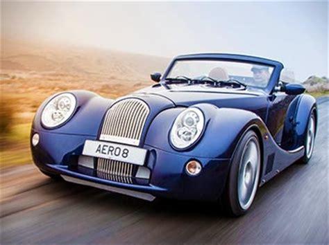luxurious british car brands wow amazing