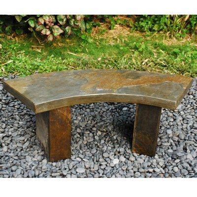 asian garden bench best 25 stone bench ideas on pinterest stone garden