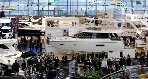 boat show europe 2019 boat show boot dusseldorf 19 to 27 jan 2019 dusseldorf
