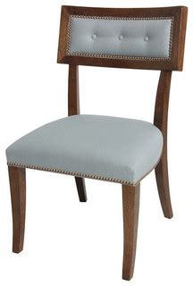 dillards bar stools dining chair curved back traditional dining chairs