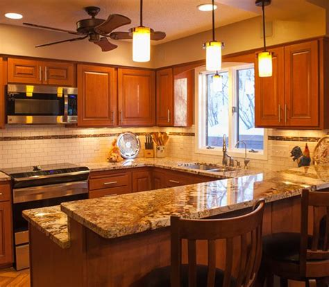 Kitchen Cabinet Refacing Ideas 1000 Ideas About Refacing Cabinets On Pinterest Cabinet Refacing Kitchen Remodeling And Diy