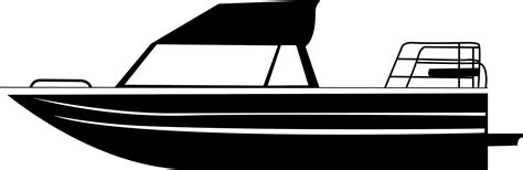 boat icon png white weldcraft marine