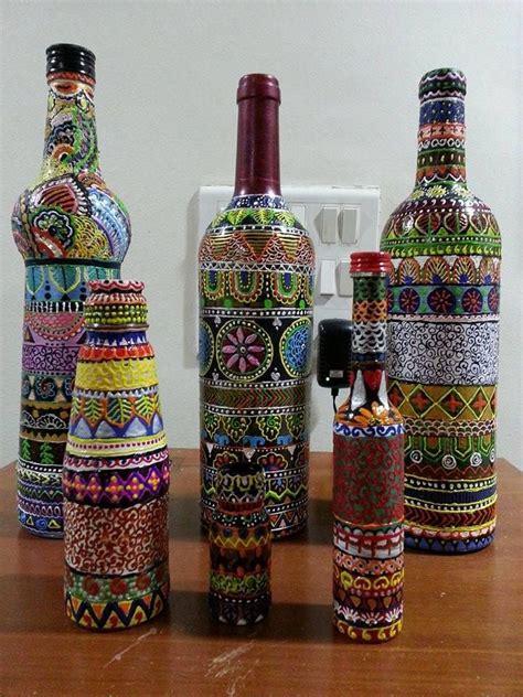 art design in bottle 3510 best images about bottle art on pinterest altered