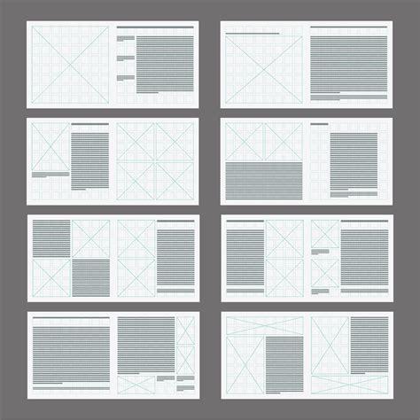 griglie per gabbie layout e griglie gabbie non ingabbiano blografik