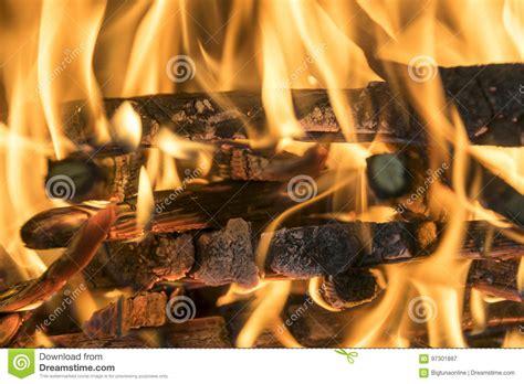 camino barbecue camino a legna barbecue
