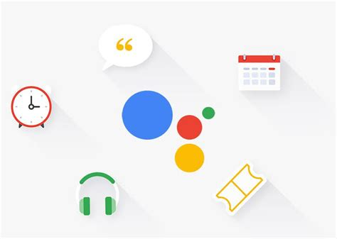 google design business china news for investors in china