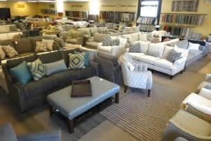 furniture for stores gallery for gt furniture store