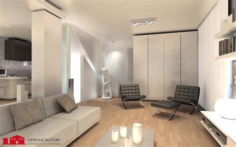 costo ristrutturazione bagno al mq costo ristrutturazione mq idee di design per la casa
