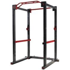 proviction squat rack 8 outstanding parabody 425 home gym digital image ideas