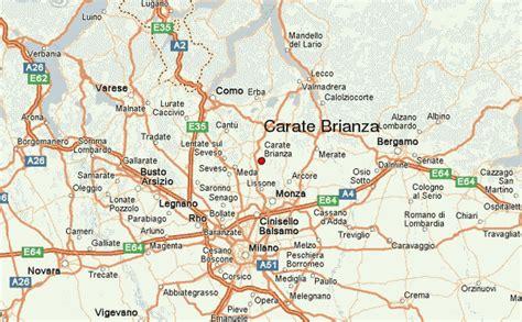 carate brianza carate brianza location guide