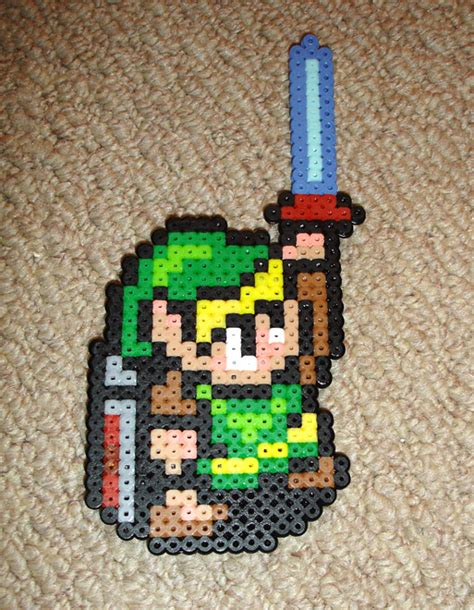 how much do perler cost perler bead sprites for sale