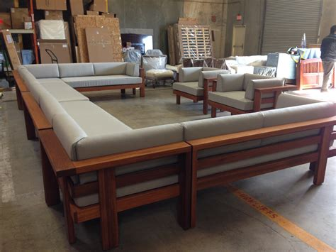 custom upholstery san diego custom teak furniture san diego los angeles palm desert