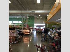 H-E-B - 41 Photos & 44 Reviews - Grocery - 800 N Hwy 77 ... 1 800 Flowers Review Yelp