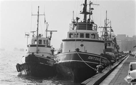 sleepboot antonie junior antonie junior 2713053 motorsleepboot binnenvaart eu