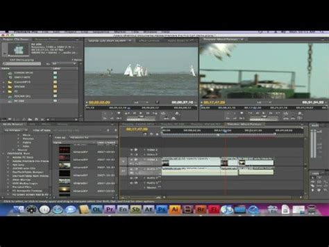 export adobe premiere pro cs4 adobe premiere cs4 mts videolike