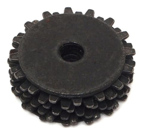grinding wheel dresser replacement wheels forney 72391 replacement cutters for bench grinding wheel