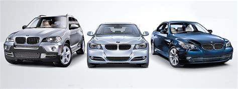 Lu Bmw true bme new car prices new bme buyers guide bme buying made easy car buyer s edge