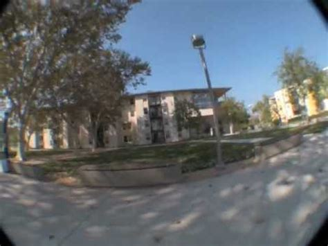 cal poly pomona housing cal poly pomona freshmen dorms travel the world and experience vacations and