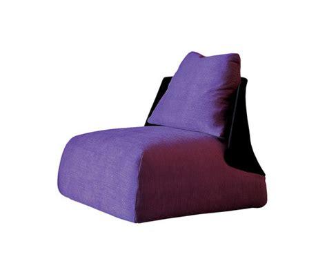 butterfly armchair mauro lipparni butterfly armchair